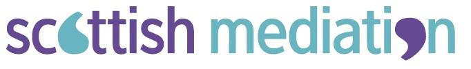 SNM logo